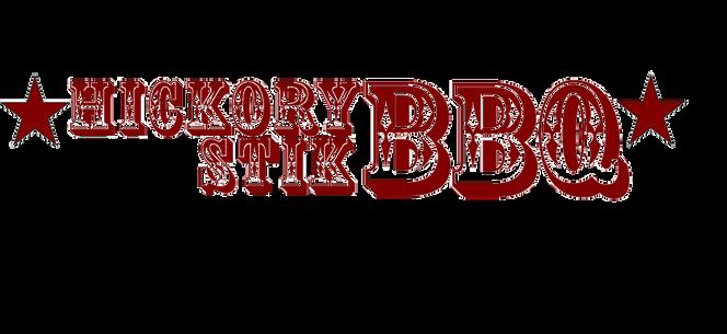 Hickory Stik