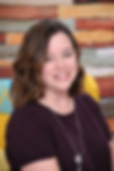 Ronda-Teacher-00399.JPG