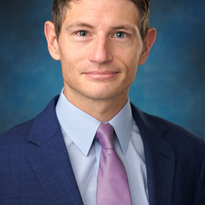 Penner Lowe Law Group welcomes Phoenix Anshutz as Associate Attorney in September.