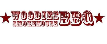 Woodies Logo All Red.jpg