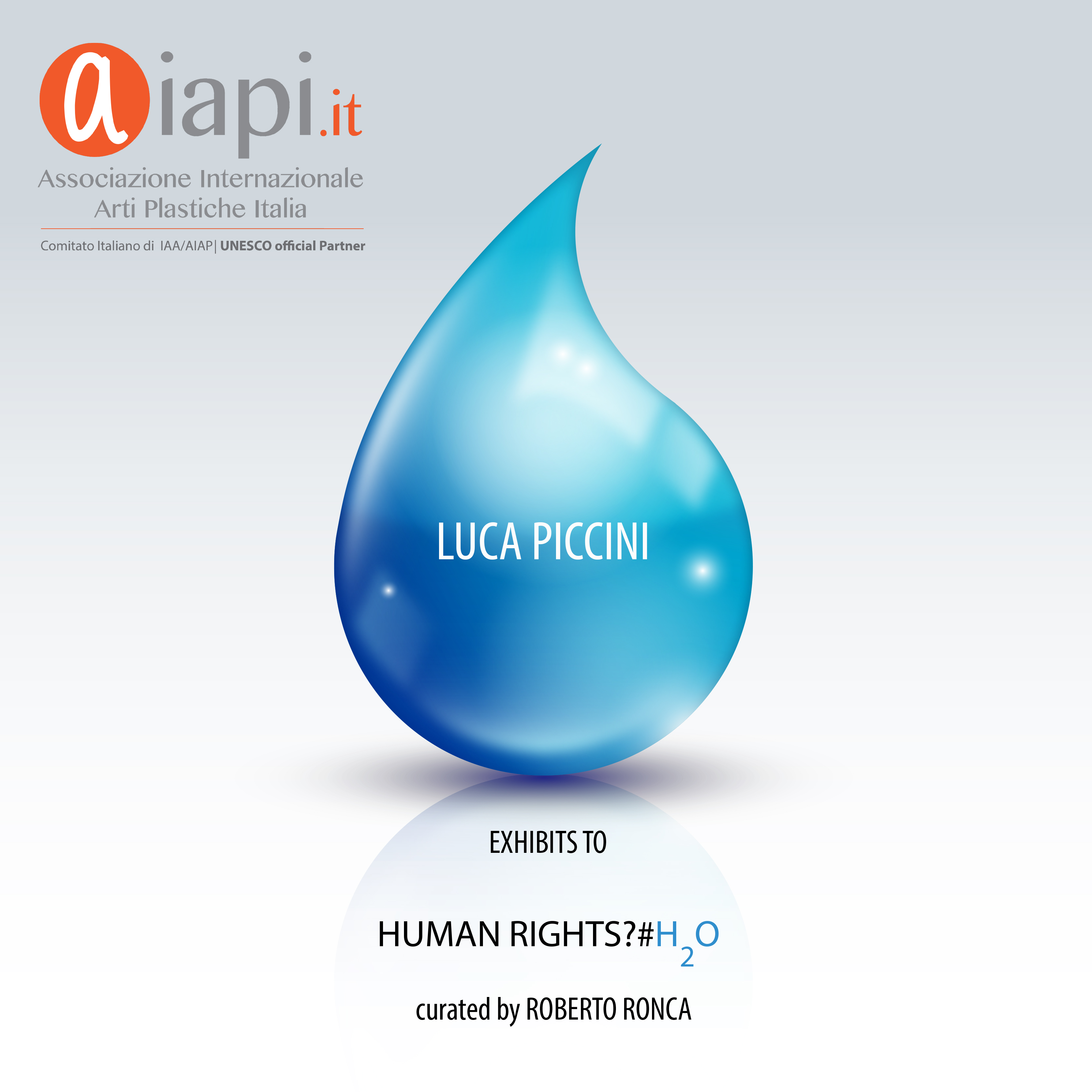 HUMAN RIGHTS? #H2O
