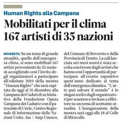 HR? #CLIMA