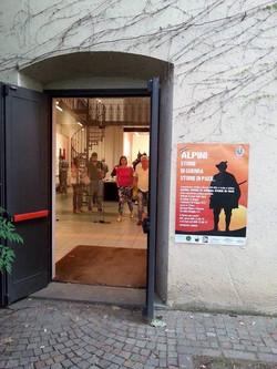 ALPINI... Brescia  2015