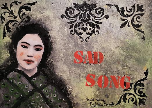 SAD SONG 1.jpg