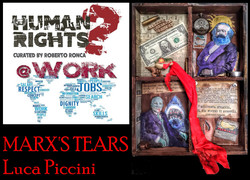 HUMAN RIGHTS? @WORK