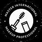Angelica Lynn Beauty | Master International Makeup Professional | QC Makeup Academy | Professional Makeup Artsist | Become a makeup artist | Best online makeup school