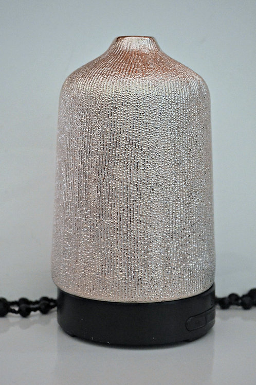 Sonic Diffuser ~ Glam Rose Gold