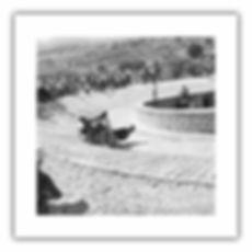 siteweb-ok-Mont ventoux  1949 30 x 30 cm