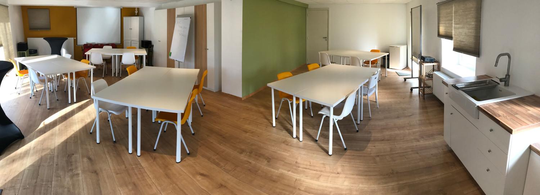 eWise_jeu-de-table_5x4_places2.jpeg