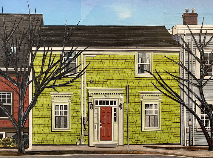The-Green-House-web.jpg