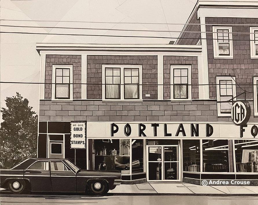 Portland-Street-IGA-Food-Market.jpg