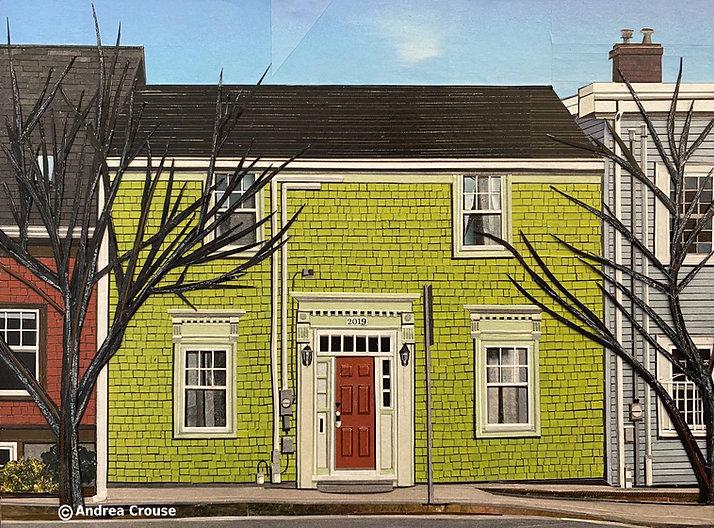 The-Green-House-watermark-web.jpg