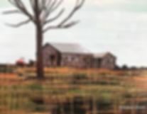 Crouses-Settlement-web.jpg