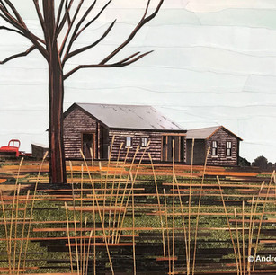 Crouse's Settlement