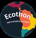 Ecothon%20manual%20(1)_edited.png