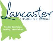 Chamber logo with words.jpg