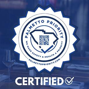 Palmetto_Priority_Certificat.png