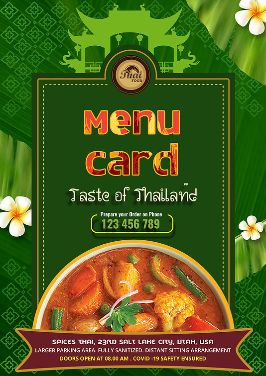 Thai_Mini_Menu_front_c2.jpg