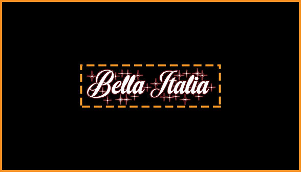 Italian_c2_business-card_front.jpg