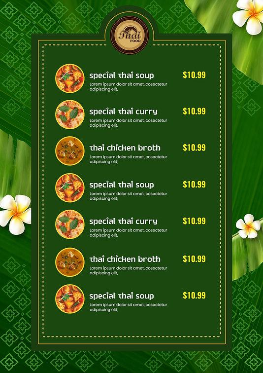 Thai_Mini_Menu_Back_c2.jpg