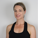 Jennifer Newman-Preston Pilates International Melbourne