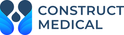 Construct Medical Logo Icon On Left 1.png