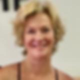 Marianne Fox Pilates Internaional Melbourne