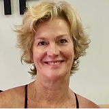 Marianne Fox Pilates Internaional Melbourne