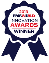 EMS-Innovation-Ribbon-Winner-2019_ol (002).png