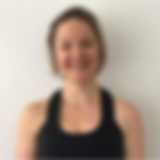 Georgia Scrimshaw Pilates International Melbourne