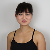 Minh Le Pilates International Melbourne