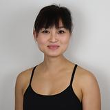 Minh Le Pilates International Melbourne