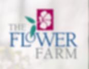 flower farm.png
