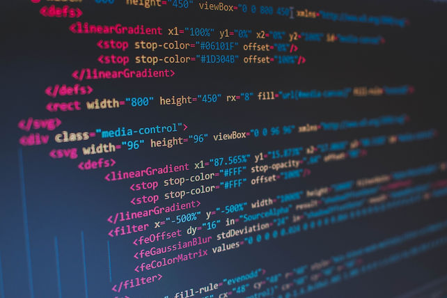 TECHCONSULTS_software.jpg