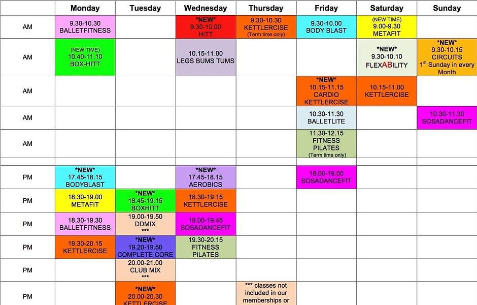 Timetable sep 19_edited.jpg