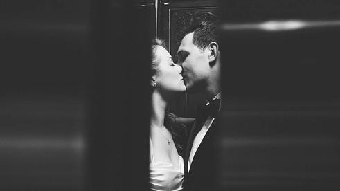 Lorenzo Ali wedding photography
