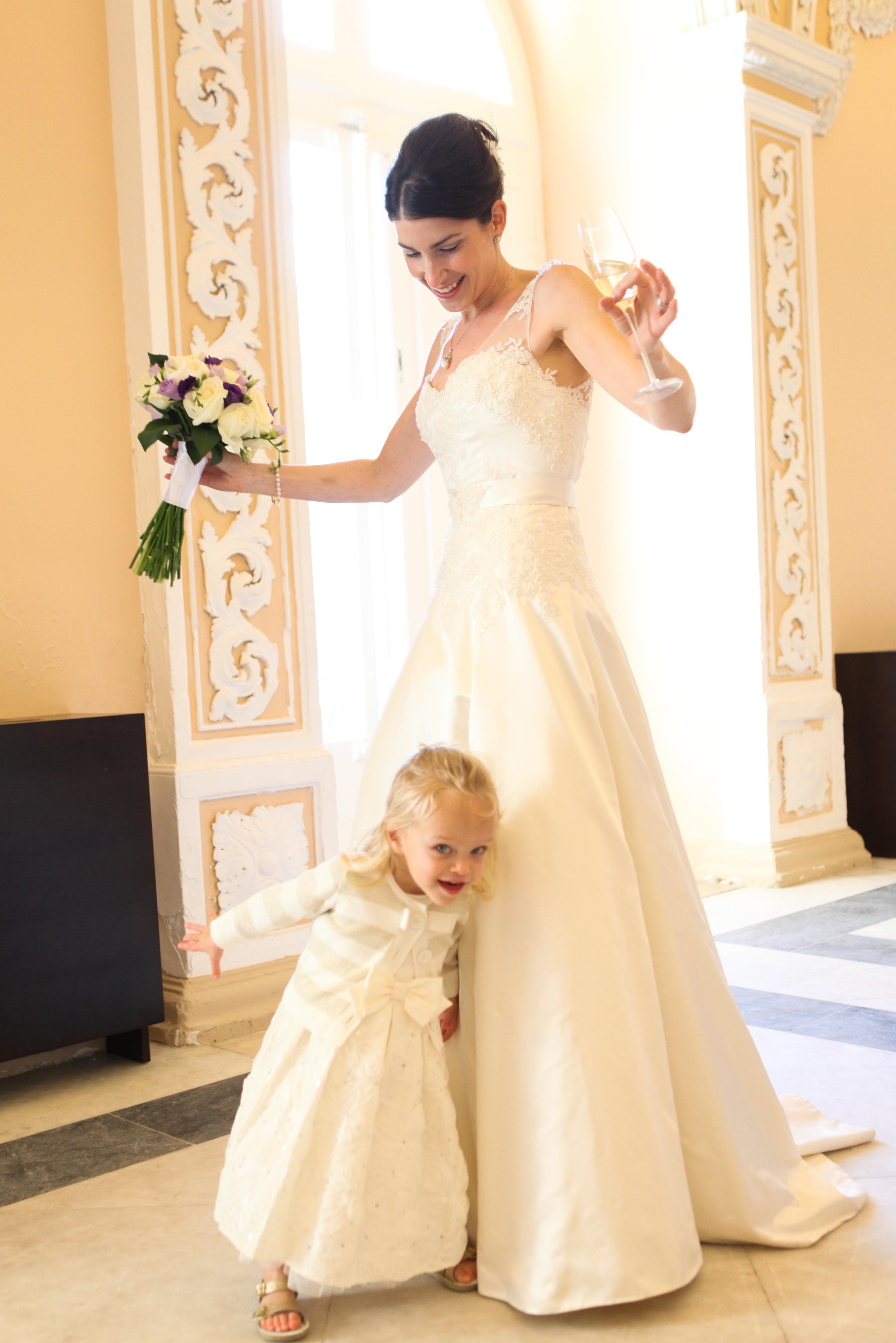 Wedding_Nicola_&_Luke-1225.jpg