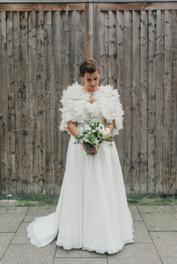 Fleur Smith dress.jpg