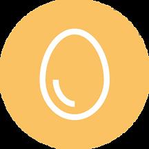 icon-huevo.png