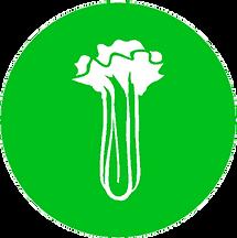 iconoalergenoapio-celery_icon-icons.png