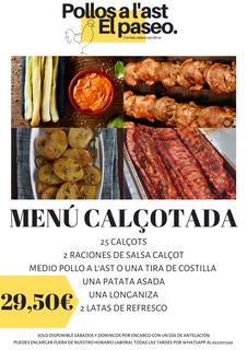 CALÇOTADA.PNG
