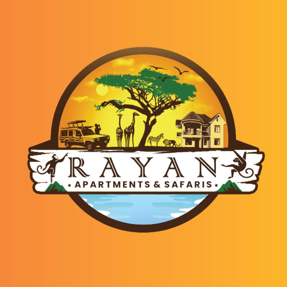 Rayan Apartments & Safaris