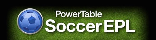 Powertable Sports