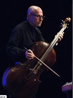 Stu Brotman
