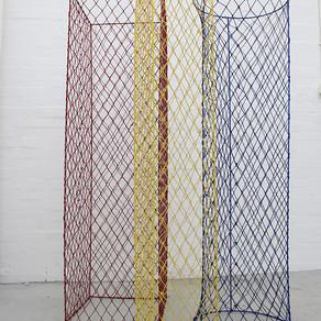 Artist Spotlight: Gerda Dabašinskaitė