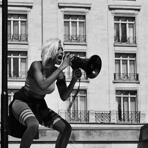 Photography Spotlight - Alice Mason