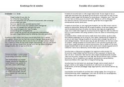 sensitivfolder2