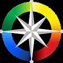 ETAG_Logo.png