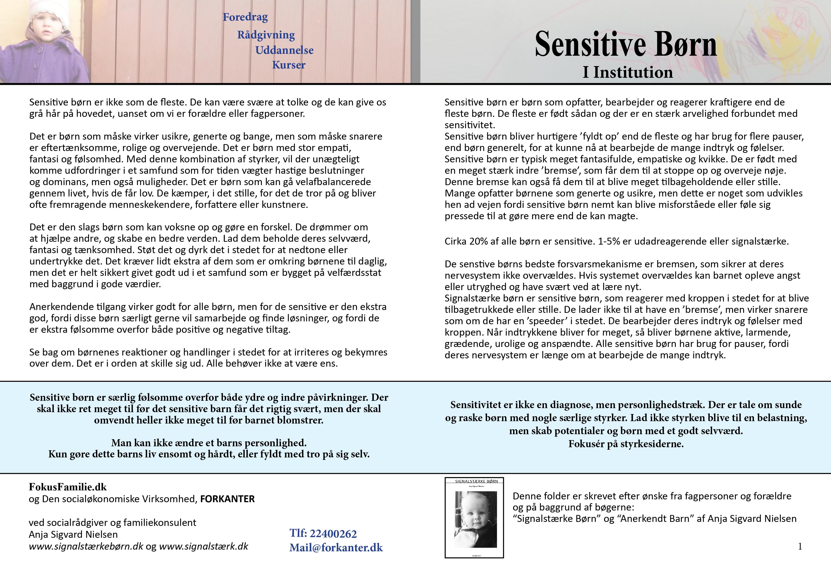 sensitivfolder