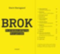 BROK_forside_flap.jpg